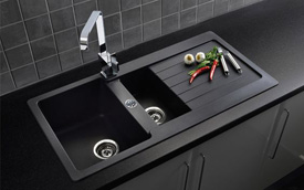 Reginox Kitchen Sinks