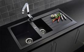 Reginox Kitchen Sinks