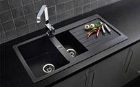 Reginox Granite Kitchen Sinks