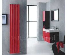 Hudson Reed Designer Radiators