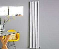 Eastgate Designer Radiators
