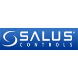 Salus Heating Controls