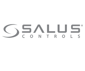 Salus Heating Controls