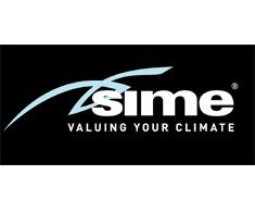 Sime Boilers