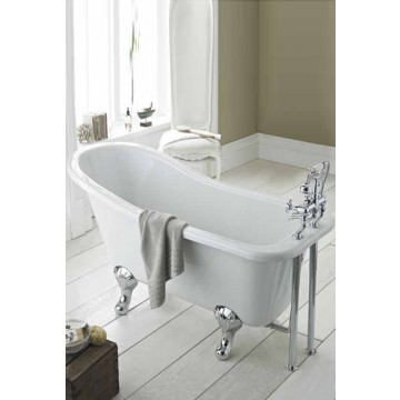 Traditional Freestanding Baths