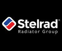 Stelrad Radiators