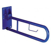 Access Mobility Grab Rails & Swing Arms