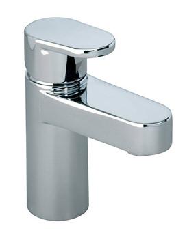 Roper Rhodes Bathroom Taps