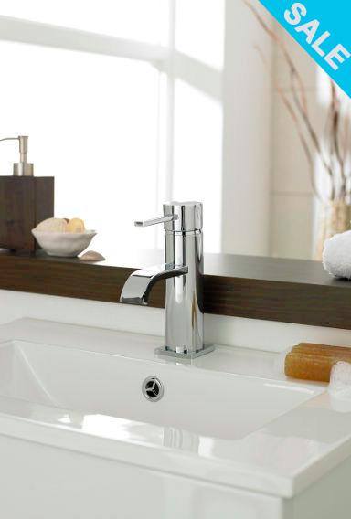 Bathroom Tap Sale