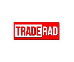 TradeRad