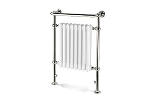 Cherished Heated Towel Rails