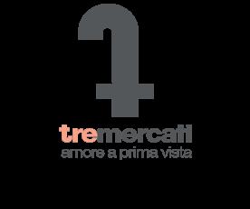 Tre Mercati