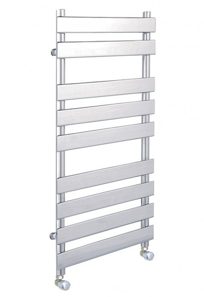 Reina Trento Designer Heated Towel Rail