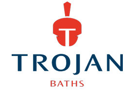 Trojan Plastics and Baths