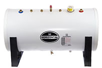 Telford Indirect Unvented Cylinders