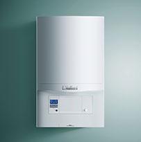 Vaillant Combination Boilers