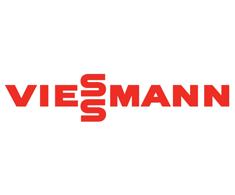 Viessman Boilers