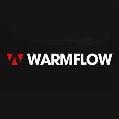 Warmflow Boilers