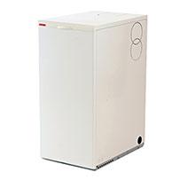 Warmflow Oil Boilers