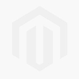 Eastbrook Sherbourne Chrome Traditional Heated Towel Rails