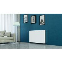 Kartell Kompact Type 22 Double Panel Double Convector Radiator 750mm x 1400mm White