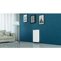 Kartell Kompact Type 22 Double Panel Double Convector Radiator 750mm x 500mm White