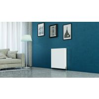 Kartell Kompact Type 22 Double Panel Double Convector Radiator 750mm x 800mm White