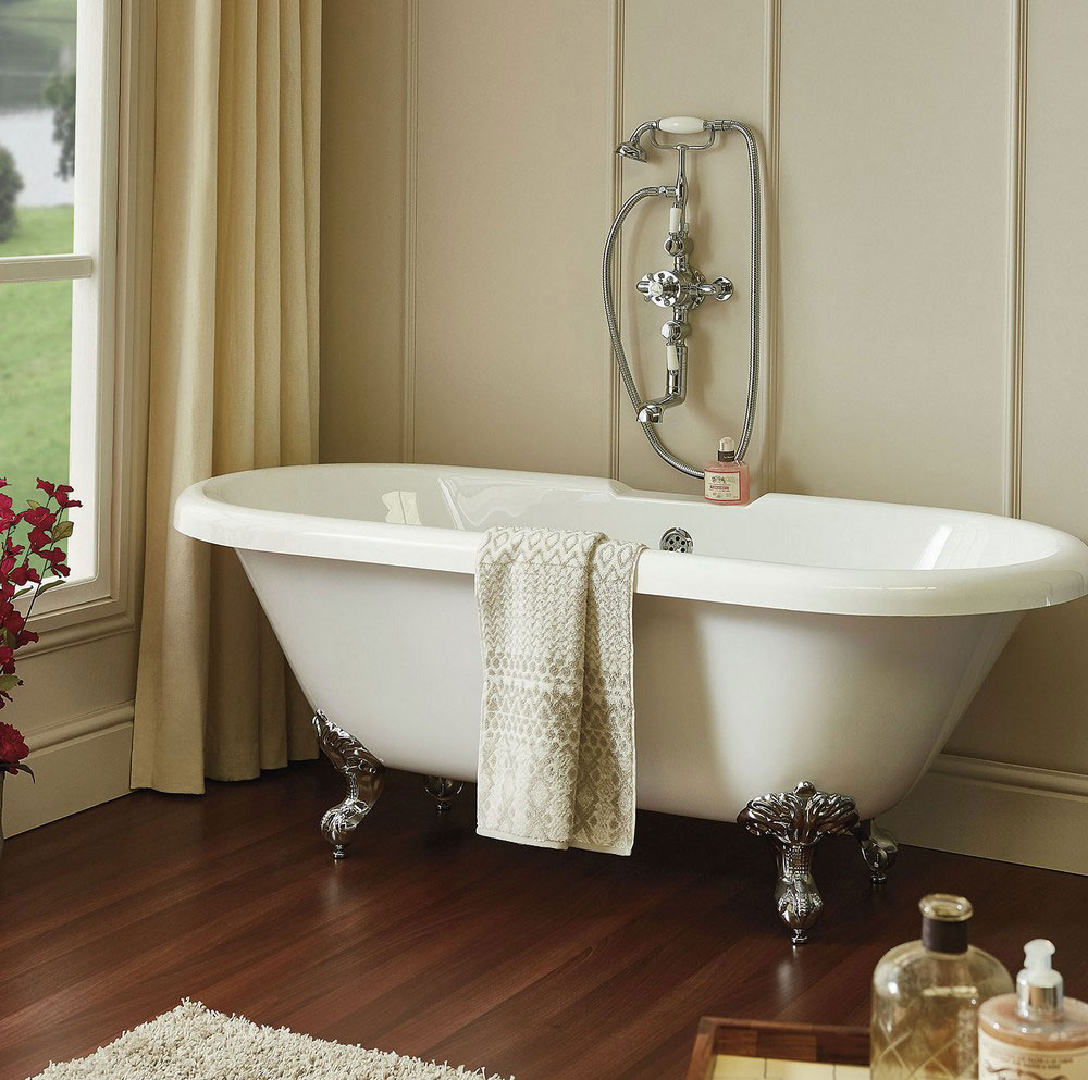 roll top baths Available From rolltopbath.co.uk