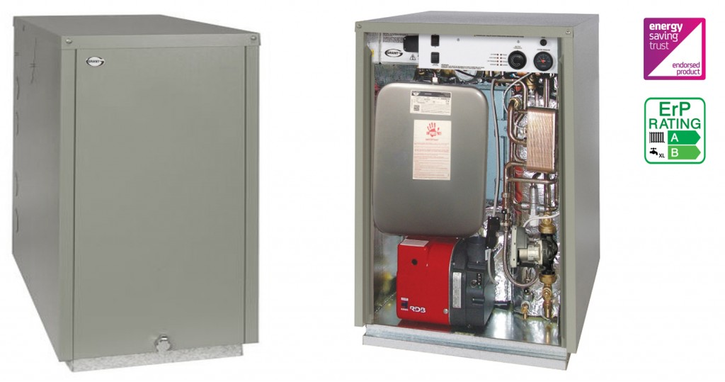 central heating boilers Available From boilercare.co.uk